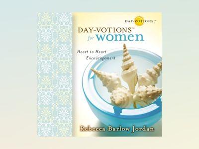 Day-votions for Women
