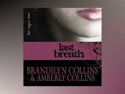 Livre audio Last Breath - Brandilyn Collins