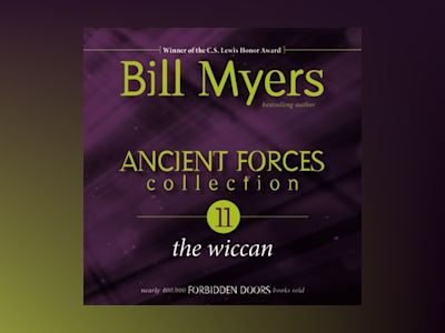 Ancient Forces Collection: The Wiccan