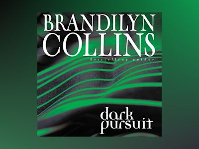 Livre audio Dark Pursuit - Brandilyn Collins