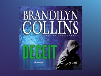 Livre audio Deceit - Brandilyn Collins