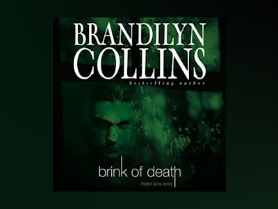 Livre audio Brink of Death - Brandilyn Collins