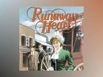 Audio book Runaway Heart - Jane Peart