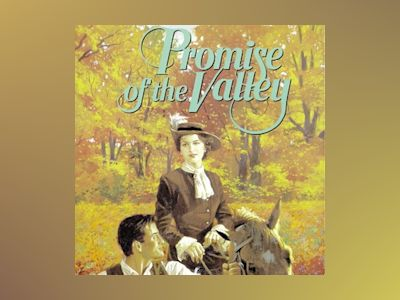 Audio book Promise of the Valley - Jane Peart