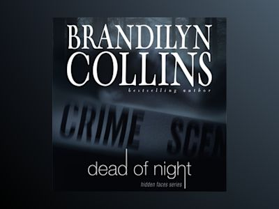 Livre audio Dead of Night - Brandilyn Collins
