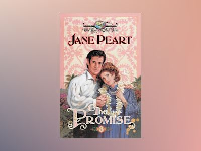 Audio book The Promise - Jane Peart