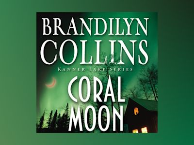 Livre audio Coral Moon - Brandilyn Collins