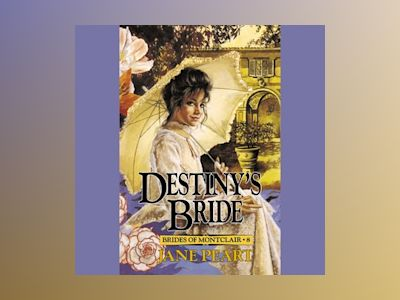 Audio book Brides of Montclair - Brides of Montclair Serie