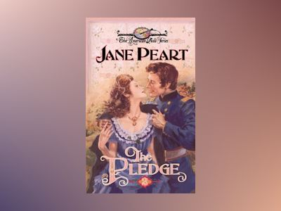 Audio book The Pledge - Jane Peart
