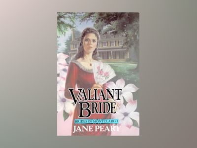 Audio book Valiant Bride of Jane Peart