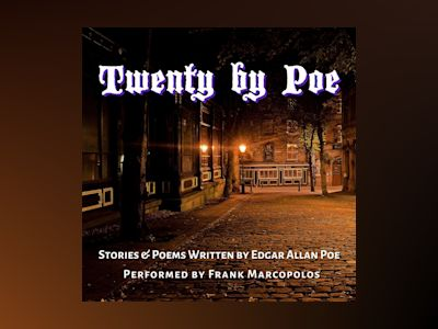 Twenty by Poe: Stories and Poems Written by Edgar Allan Poe