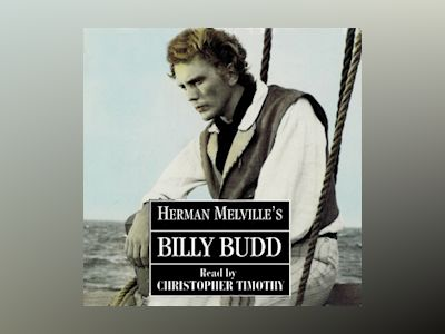 Audio book Billy Budd (Abridged) - Herman Melville