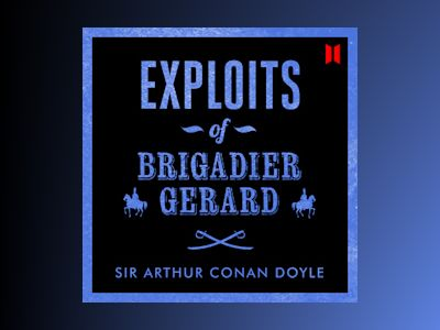 Exploits of Brigadier Gerard