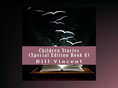 Children Stories (Special Edition Book 8)