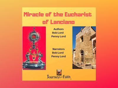 Miracle of the Eucharist of Lanciano