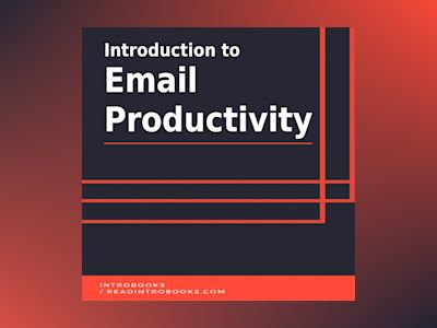 Introduction to Email Productivity