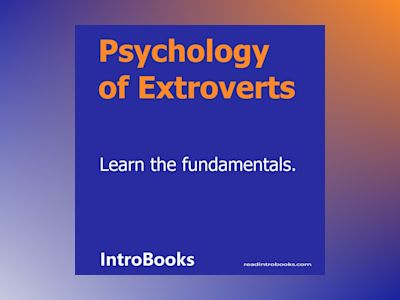 Psychology of Extroverts