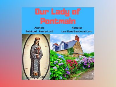 Our Lady of Pontmain