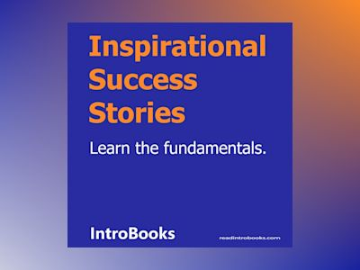 Inspirational Success Stories