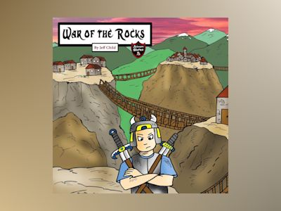 War of the Rocks: Burning Bridges