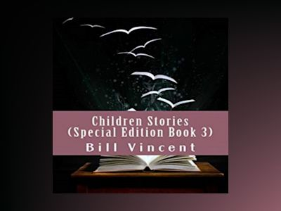 Children Stories (Special Edition Book 3)