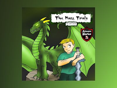 The Maze Trials: Adventures with Dangerous Maze Traps