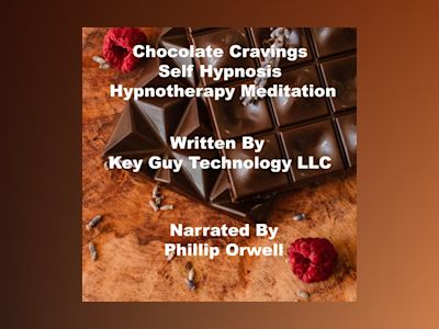 Chocolate Cravings Self Hypnosis Hypnotherapy Meditation