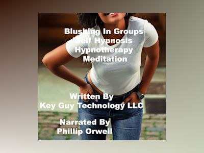 Blushing In Groups Self Hypnosis Hypnotherapy Mediation