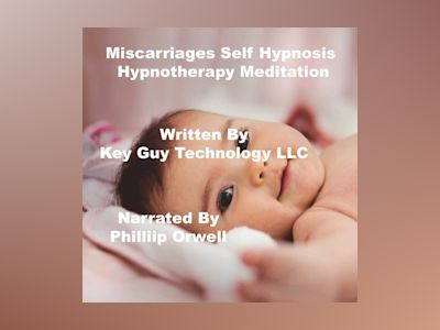 Miscarriages Self Hypnosis Hypnotherapy Meditation