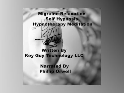 Migraine Relaxation Self Hypnosis Hypnotherapy Meditation