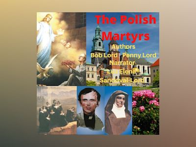 The Polish Martyrs