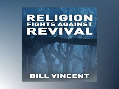 Religion Fights Against Revival