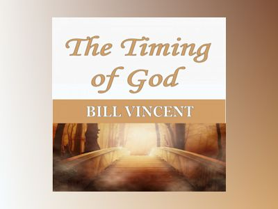 The Timing of God