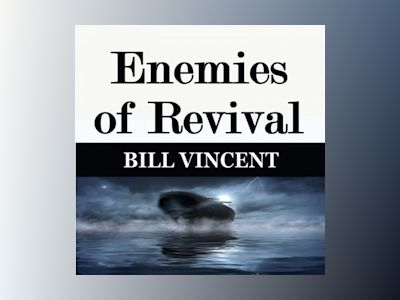 Enemies of Revival