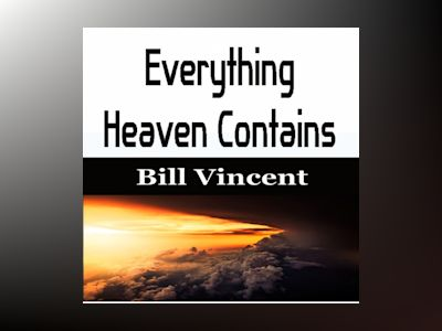 Everything Heaven Contains