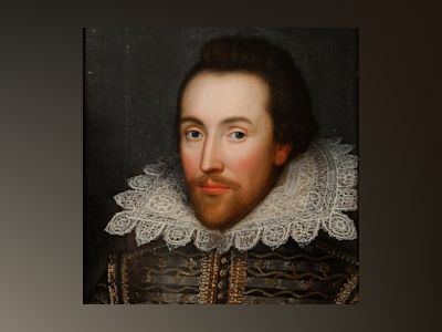 Shakespeare - Taming of the Shrew