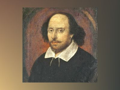 Complete works of William Shakespeare--The Comedy of Errors