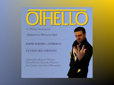 Othello: Adapted in a Moroccan style
