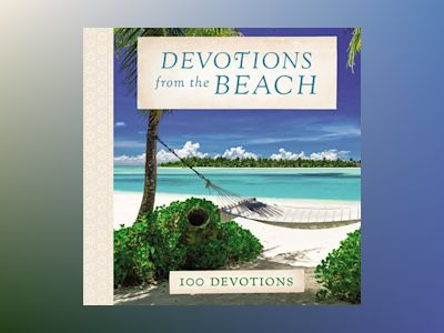 Audio book Devotions from the Beach - Thomas Nelson