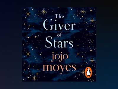 Livre audio The Giver of Stars