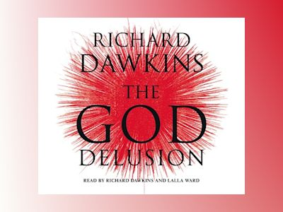 Livre audio The God Delusion - Richard Dawkins