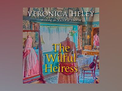The Wilful Heiress