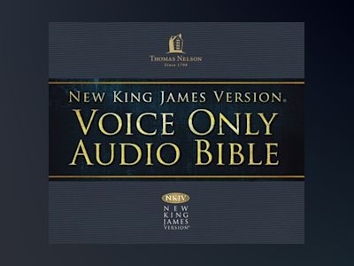 Voice Only Audio Bible - New King James Version, NKJV (Narrated by Bob Souer): (03) Leviticus