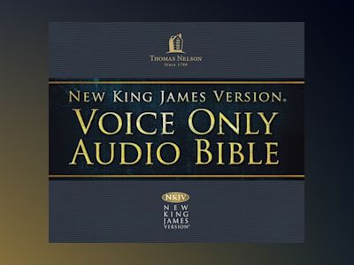 Voice Only Audio Bible - New King James Version, NKJV (Narrated by Bob Souer): (28) Acts