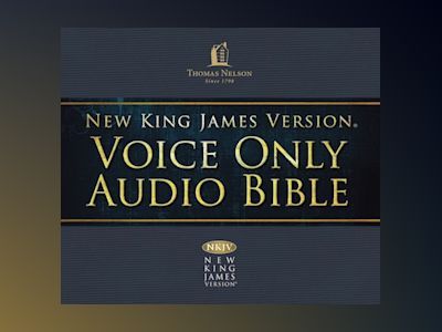 Voice Only Audio Bible - New King James Version, NKJV (Narrated by Bob Souer): (30) 1 and 2 Corinthians