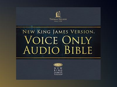 Voice Only Audio Bible - New King James Version, NKJV (Narrated by Bob Souer): (35) Revelation