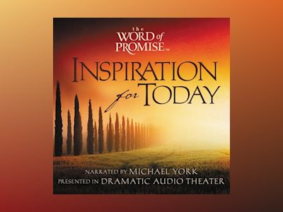 Audio book The Word of Promise Inspiration for Today, Volume 1 - Thomas Nelson