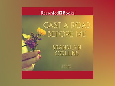 Livre audio Cast A Road Before Me - Brandilyn Collins