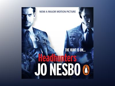 Audio book Headhunters - Jo Nesbø