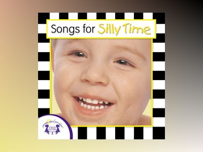 Livre audio Songs For Silly Time - Kim Mitzo Thompson